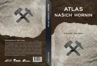 Atlas hornin obálka